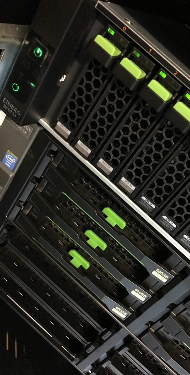 server, computer, technology-1032730.jpg